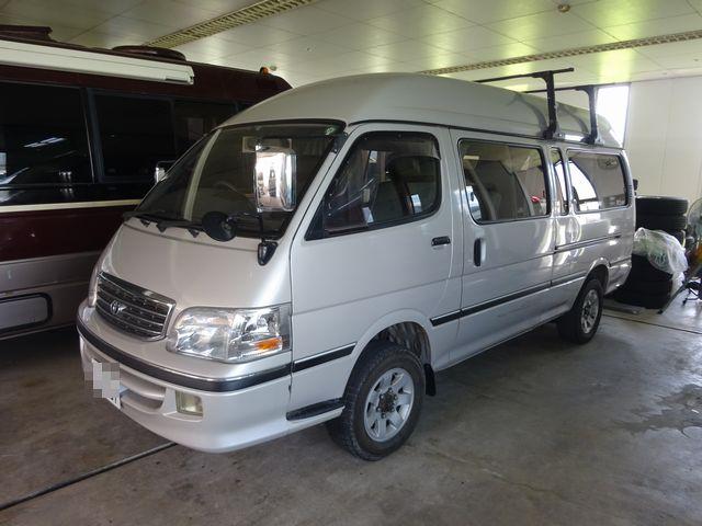 DSC03230