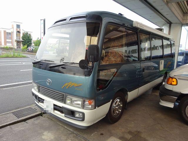 DSC03020