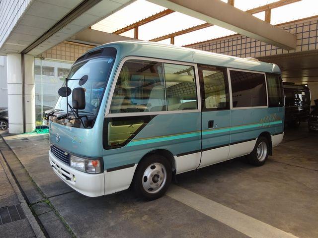 DSC03541