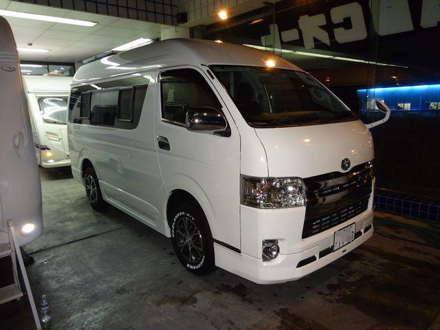 DSC03571
