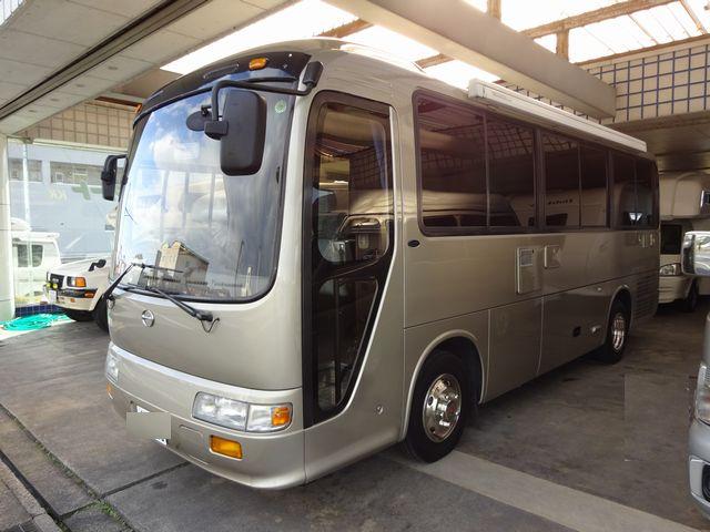 DSC03709
