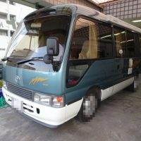 DSC05251