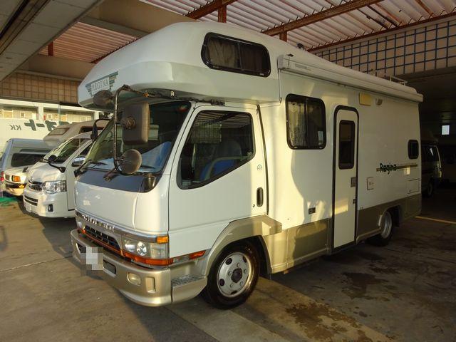 DSC05970