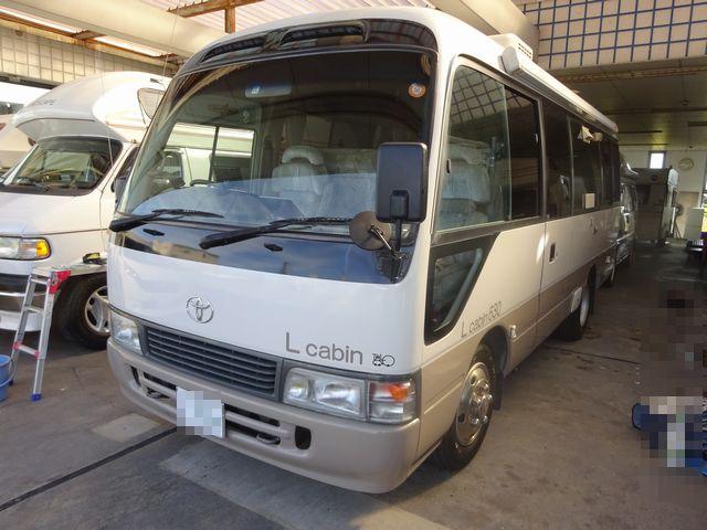 DSC06429