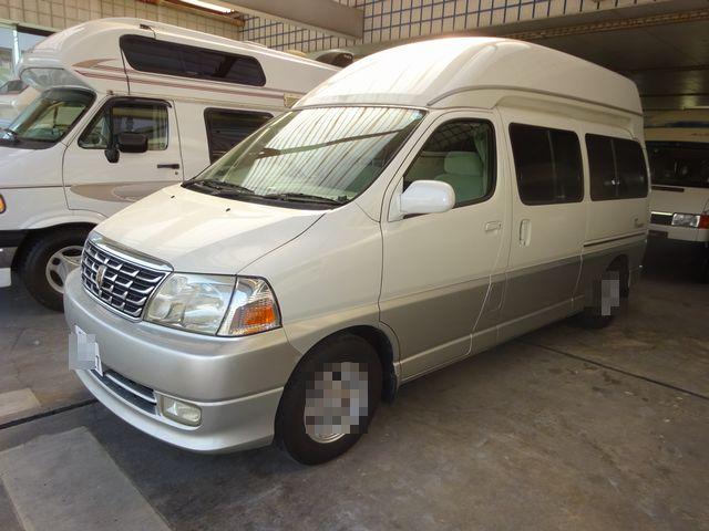 DSC06450