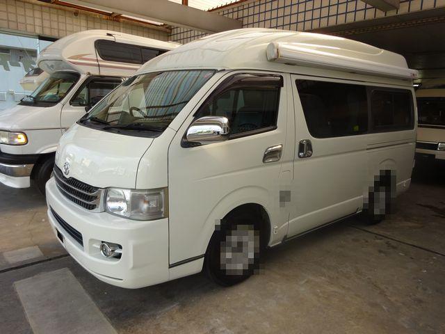 DSC06460