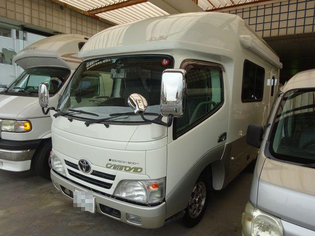 DSC07100
